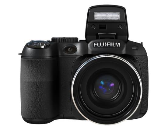 Product Image - Fujifilm  FinePix S2950