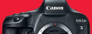 Canon hero