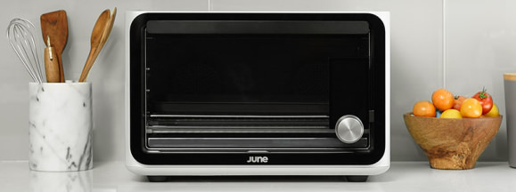June oven hero