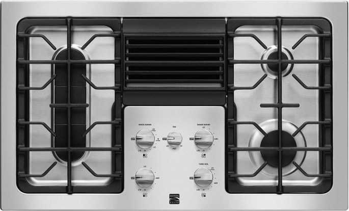 Product Image - Kenmore Elite 31123
