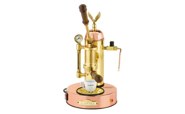 elektra-micro-casa-copper-espresso-maker.jpg