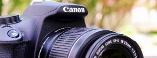 Canon t5 hero2