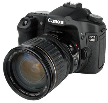 Canon-EOS-50D-vanity-375.jpg
