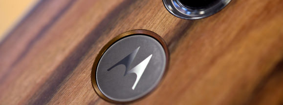 Motorola moto x 2014 review hero