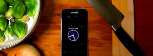 Samsung galaxy s7 hero 2