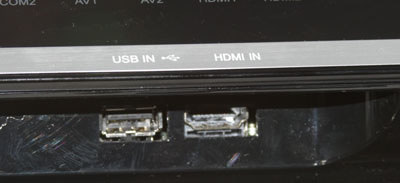 LG_55LHX_ports2.jpg