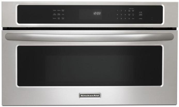 Product Image - KitchenAid KBHS179BSS