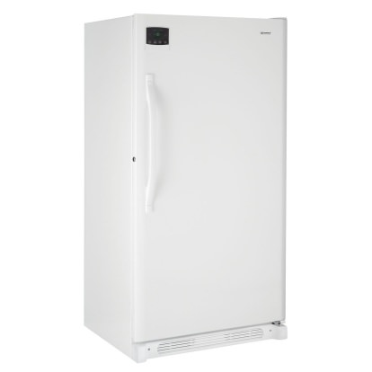 Product Image - Kenmore 28452