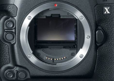 CANON_1DX_PRODUCT_11.jpg