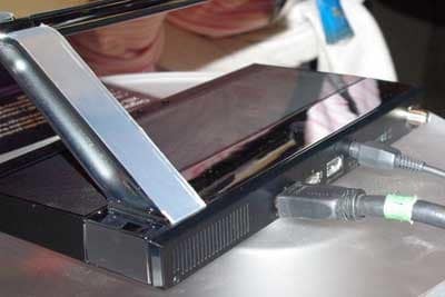 Sony-XEL-1_back.jpg