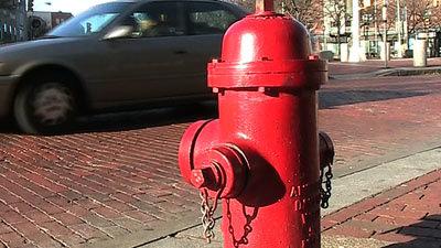 Canon_DC330_3000lux_hydrant_streamclip16x9-2.tiff_web.jpg