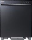 Product Image - Samsung DMT400RHB