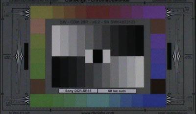 Sony_DCR-SR85_60lux_auto1_web.jpg