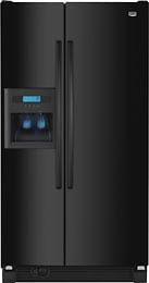 Product Image - Maytag MSD2553WEW