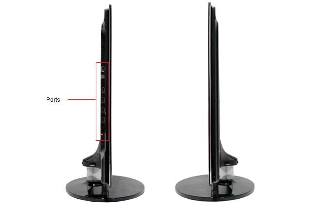 Samsung-UN32C4000-sides.jpg