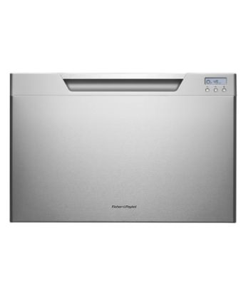 Product Image - Fisher & Paykel DD24SCX7