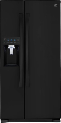 Product Image - Kenmore Elite 51829