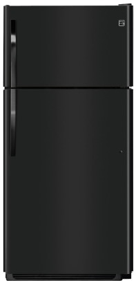 Product Image - Kenmore 68829
