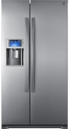 Product Image - Kenmore  Elite 41009