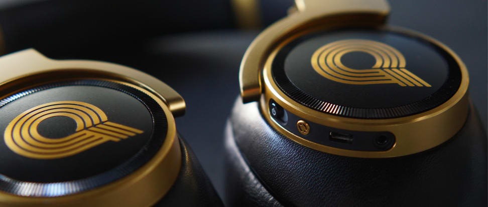 Product Image - AKG N90Q