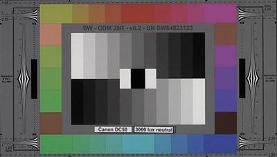 Canon_DC50_3000lux_neutral_corr_web.jpg