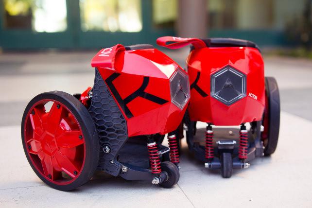 Red Skates.jpg