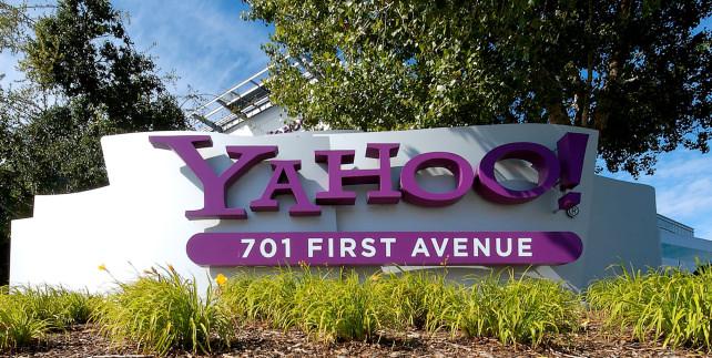 Yahoo-headquarters.jpg