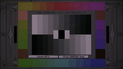 Canon_HF11_15_Lux_Auto_24P_web.jpg