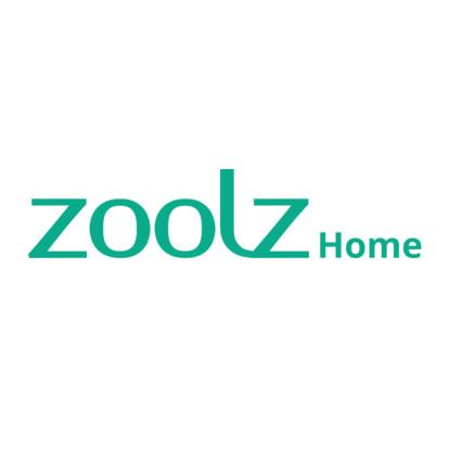 Product Image - Zoolz Family