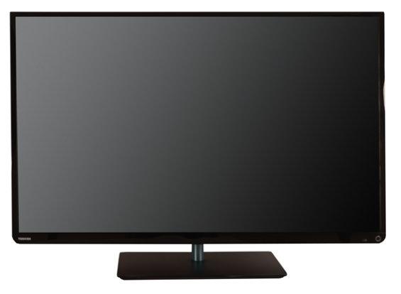 Product Image - Toshiba 32L1350U