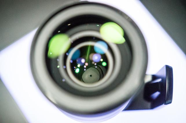 Olympus 40-150mm Lens Front.jpg