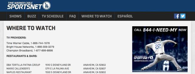 MLB-TV-SportNet-LA.jpg