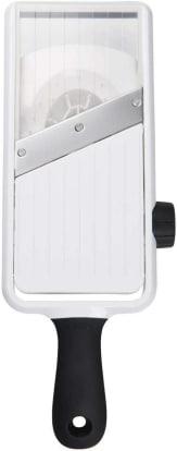 Product Image - OXO Good Grips Adjustable Handheld Mandoline Slicer