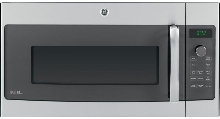 Product Image - GE Profile PSA9120SFSS