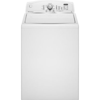 Product Image - Kenmore 28002