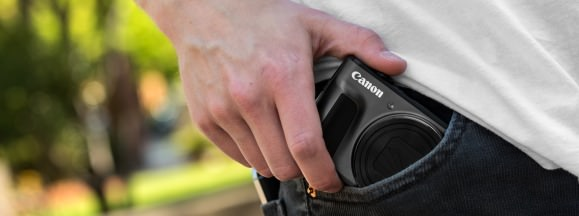 Canon powershot sx720 hs review hero alt 3