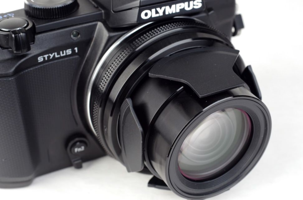 lenscap.jpg
