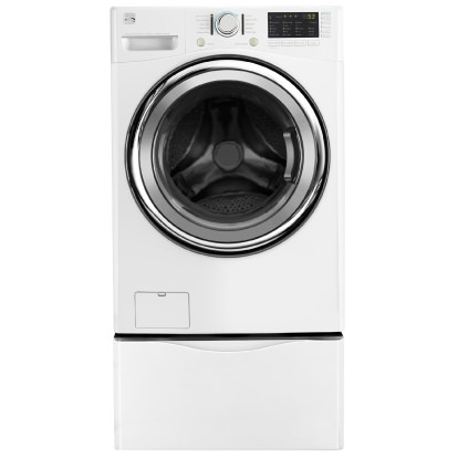 Product Image - Kenmore 41382