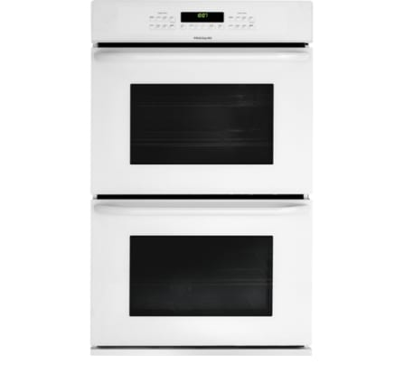 Product Image - Frigidaire FFET2725LW