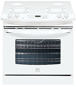 Product Image - Kenmore 45592