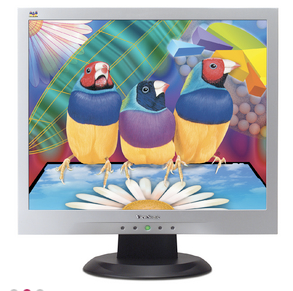 Product Image - ViewSonic VA703m