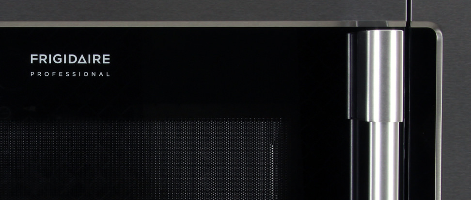 Product Image - Frigidaire Professional FPBM3077RF