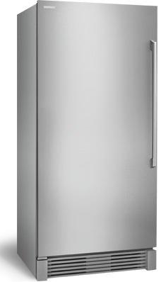 Product Image - Electrolux EI32AF65JS