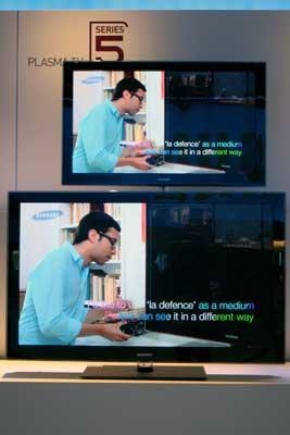 Samsung-PN58B550_line.jpg