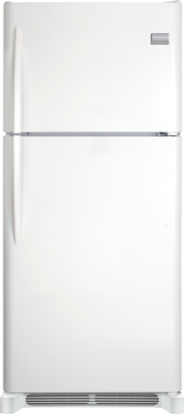 Product Image - Frigidaire Gallery FGTR2045QP