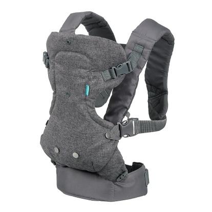 Product Image - Infantino Flip Advanced