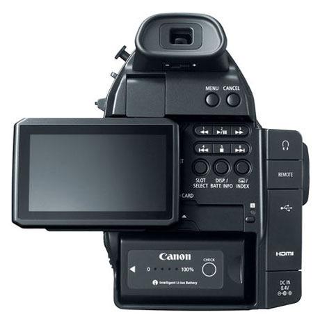 Canon_C100_back_prov.jpg