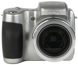 Product Image - Kodak EasyShare Z650