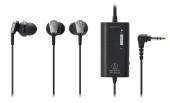 Product Image - Audio-Technica ATH-ANC23