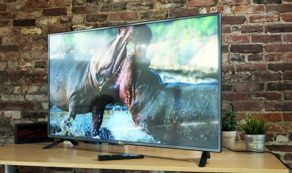 LG-50LF6100-Performance-Viewing-Angle.jpg